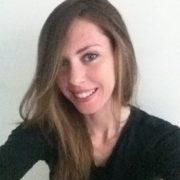 Mara Mariotti