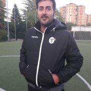 Giuseppe Nicolai