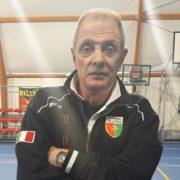 Antonio Pincini