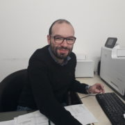Giacomo Papini