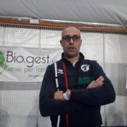 Mirko Almadori
