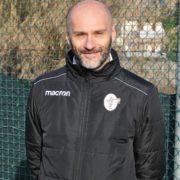 Alessio Scarponi