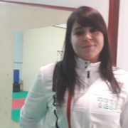 Prisca Mastini