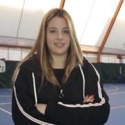 Arianna Bastianelli
