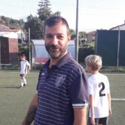 Andrea Maccarone