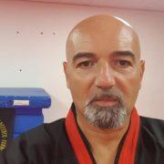 Moreno Tisba