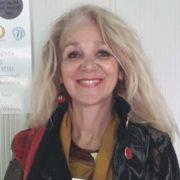 Stefania Ceccarelli
