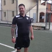 Tiziano Zara